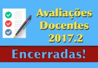 banner_encerrament_ava_docentes_20172