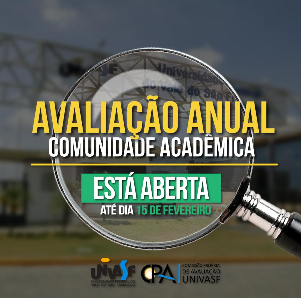 banner-avaliação-anual-2018